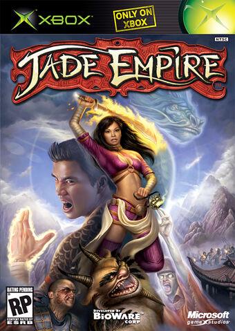 File:Jadeempire cover 768.jpg
