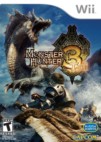 File:MonsterHunter3Tri.png