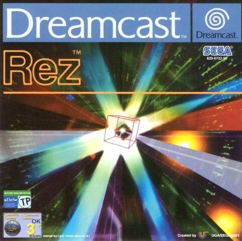 File:Rez-dc-cover-front-eu-1-.jpg