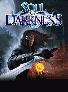 File:SoulofDarkness01.png
