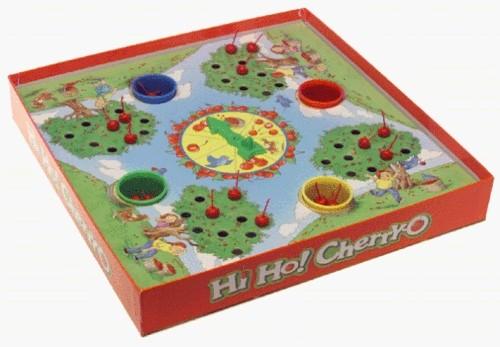 File:Hi-ho-cherry-ho.jpg