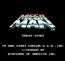 File:Mm reved title screen.png