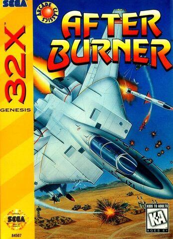 File:Afterburner-32x.jpg