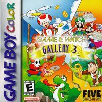 Gamewatch3