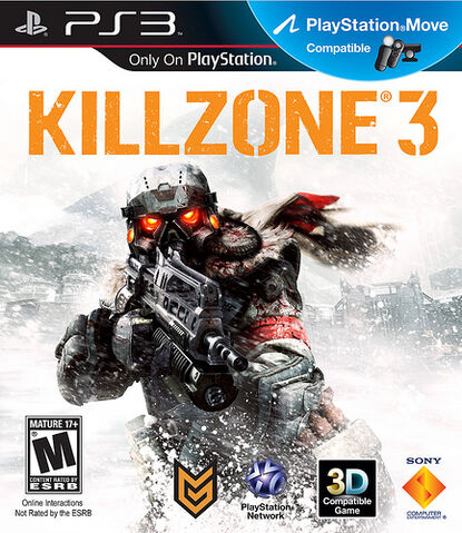 File:Killzone 3 cover ps3.jpg