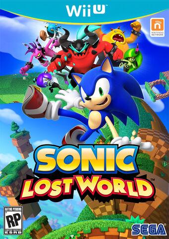 File:Sonic Lost World.jpg