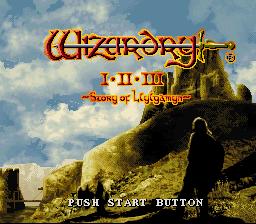 File:Wizardry I-II-III Title.png