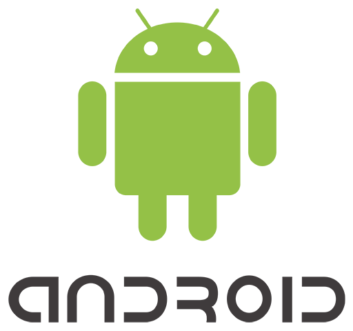 File:Android logo 512px.png