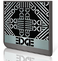 File:EdgeIcon.png