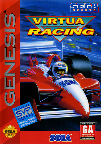 File:Virtua Racing Genesis box art.jpg