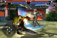 Blades-of-fury-screenshot-iphone