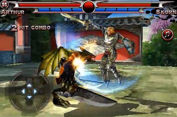 File:Blades-of-fury-screenshot-iphone.jpg
