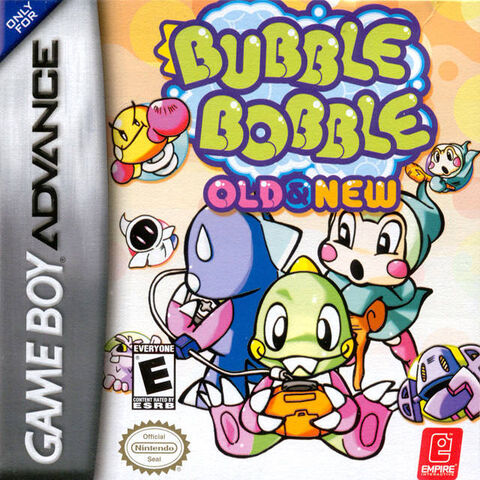File:Bubble bobble old new.jpg