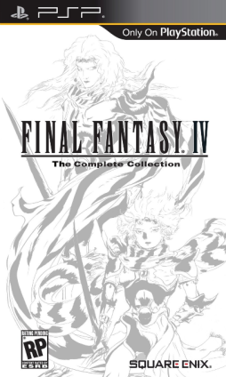 File:254px-FF4PSP NA Boxart.png