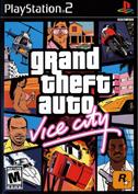 File:GTA Vice City.png