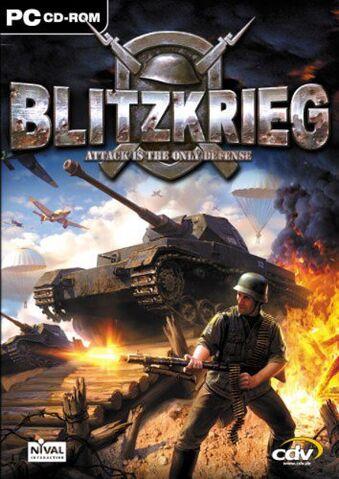 File:Blitz.jpg