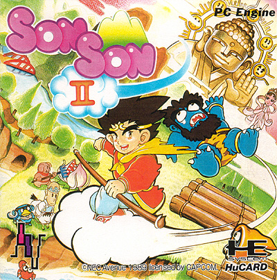 File:Son Son 2 TG16 cover.jpg