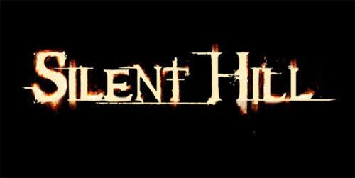 File:Silent hill 8.jpg