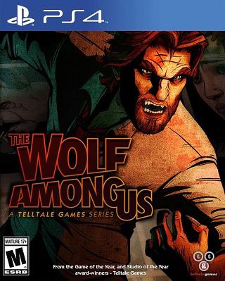 File:TheWolfAmongUsATelltaleGameSeries(PS4).png