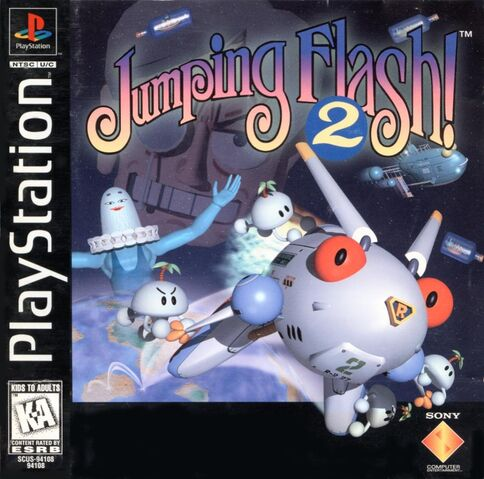 File:Jumping flash 2 front.jpg