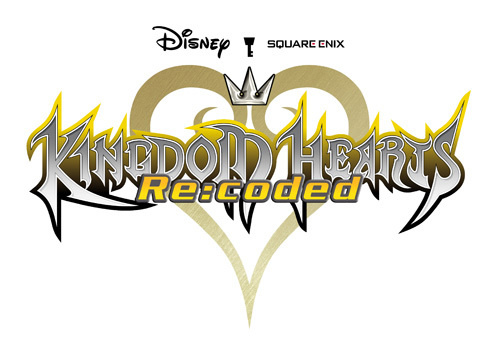 File:Kingdom hearts recoded logo.jpg