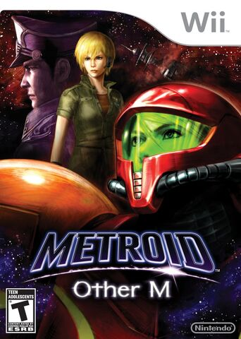 File:Metroid other m boxart.jpg