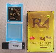 R4i gold 3ds 02