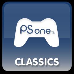 File:Psone classics.png