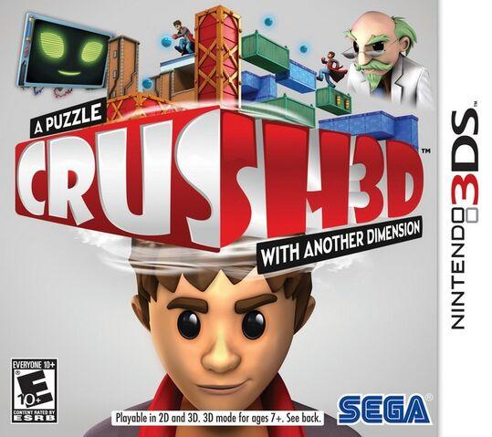 File:Crush 3ds box.jpg