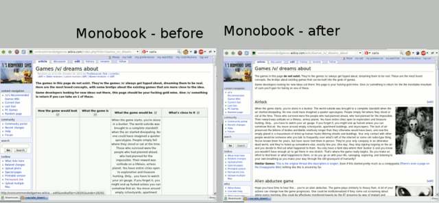 File:META layoutbeforeafter monobook.png