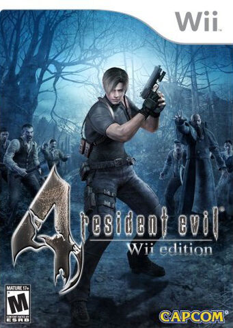 File:Residentevil4wii.jpg