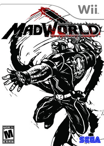 File:Madworld.jpg