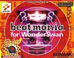 Beatmania WS