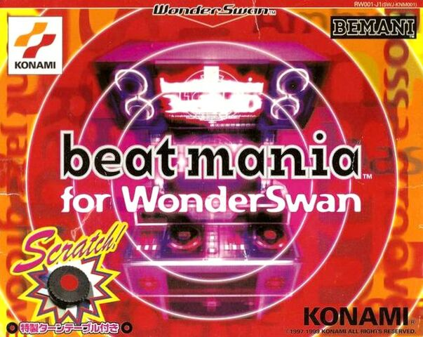 File:Beatmania WS.jpg