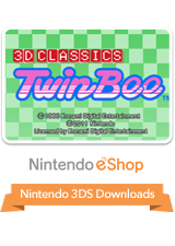 File:3DClassicsTwinbee.png