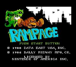File:Rampage NES ScreenShot1.jpg