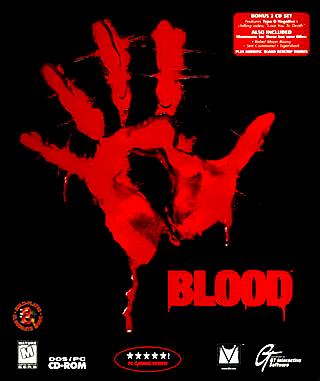 File:Blood logo.jpg