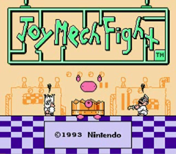 File:JoyMechFight.png