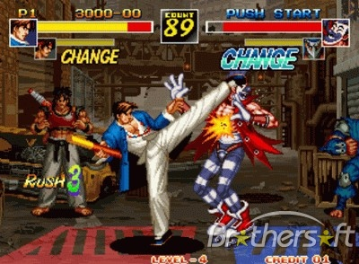 File:Kizuna encounter- super tag battle.jpeg