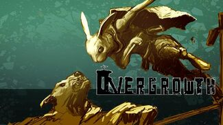 File:Overgrowth cover.jpg