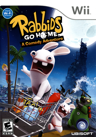 File:RabbidsGoHome.png