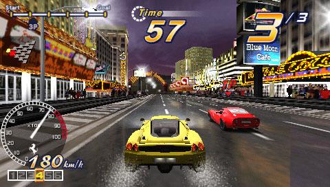 File:Outrun 2006 Coast 2 Coast PSP.jpg