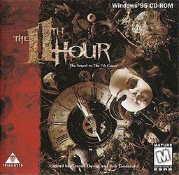 File:The 11th Hour Coverart.png