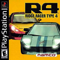 File:Ridge Racer Type 4.jpg