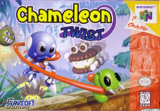 File:Chameleon Twist.jpg