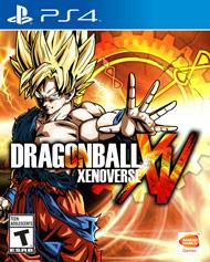 File:DragonBallXenoverse(PS4).jpg