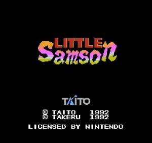 File:Little-Samson.jpg
