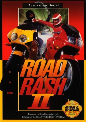 File:Road Rash 2 Gen.jpg