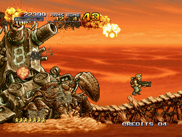 File:Metal-slug-3-b.jpg