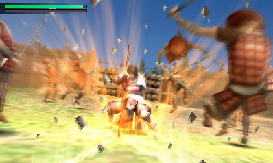 File:SamuraiWarriors.jpg.jpg